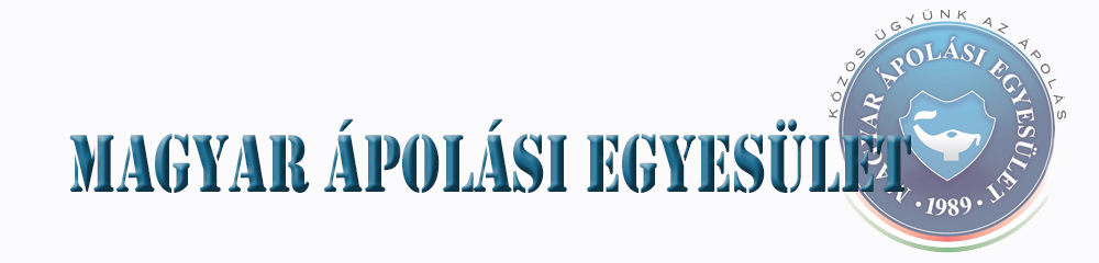 Magyar Ápolási Egyesület